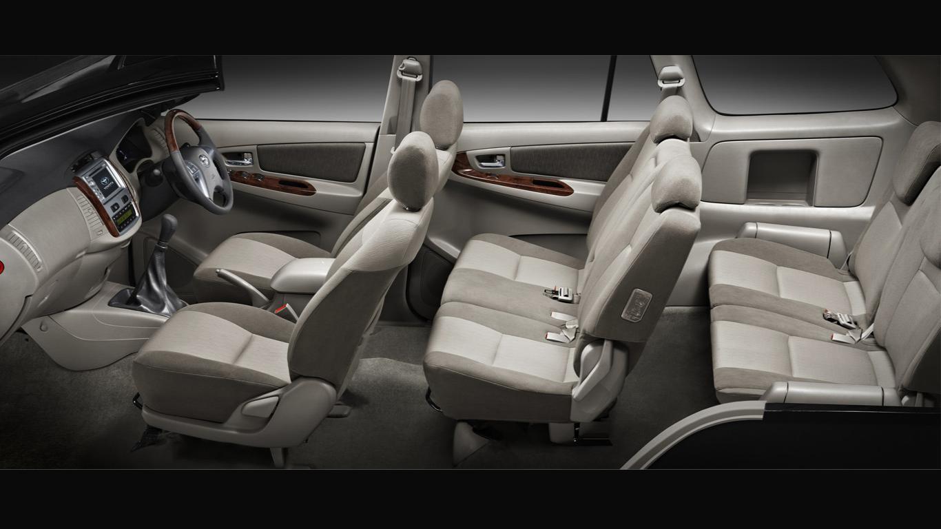 Jual mobil innova baru di jogjakarta 0274-7158474/0817.268562